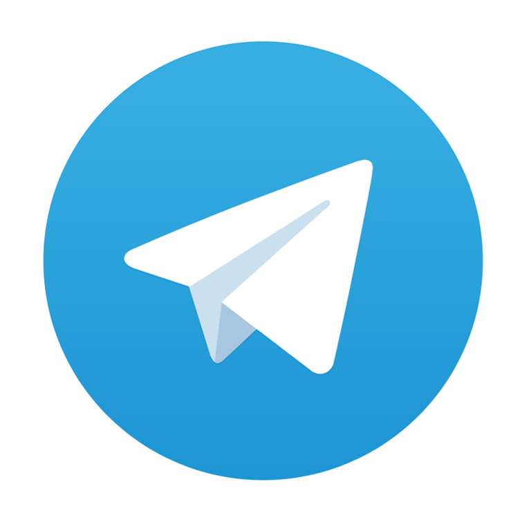 push.telegram